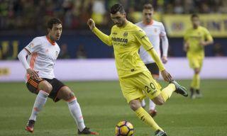 Villarreal vs Valencia Prediction & Betting tips 05.05.2018