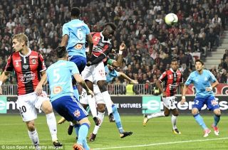 Marseille vs Nice Prediction & Betting tips 06.05.2018