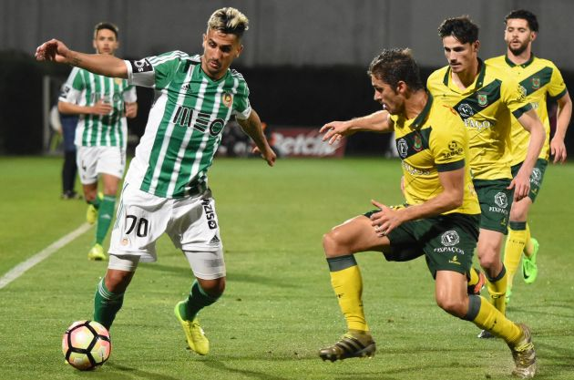Ferreira vs Rio Ave Prediction & Betting tips 07.05.2018