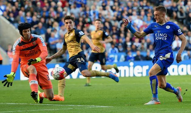 Leicester vs Arsenal Prediction & Betting tips 09.05.2018