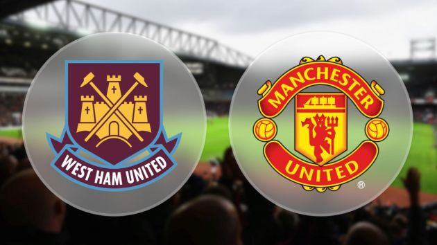 West Ham vs Manchester United Prediction & Betting tips 10.05.2018