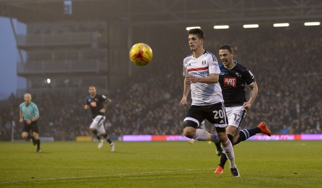 Derby vs Fulham Prediction & Betting tips 11.05.2018