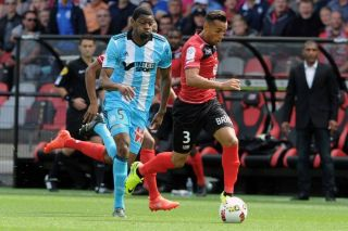 Guingamp vs Marseille Prediction & Betting tips 11.05.2018