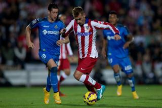 Getafe vs Atletico Madrid Prediction & Betting tips 12.05.2018