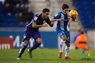 Espanyol vs Malaga Prediction & Betting tips 13.05.2018