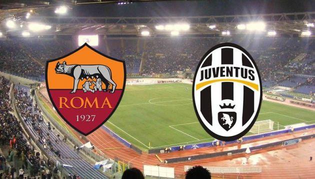 roma vs juventus - photo #40
