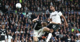 Fulham vs Derby Prediction & Bettng tips 14.05.2018
