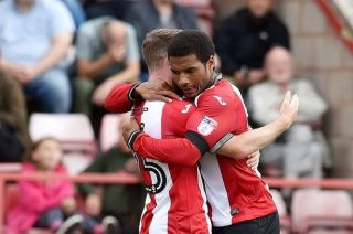 Exeter vs Lincoln City Prediction & Betting tips 17.05.2018