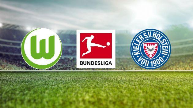 Wolfsburg vs Holstein Kiel Prediction & Betting tips 17.05.2018