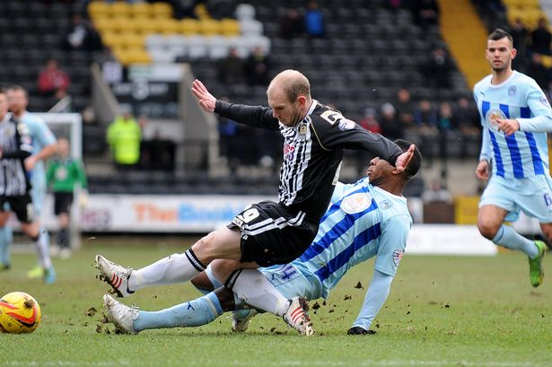 Notts County vs Coventry Prediction & Betting tips 18.05.2018