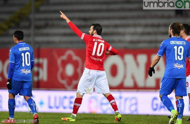 Empoli vs Perugia Prediction & Betting tips 18.05.2018