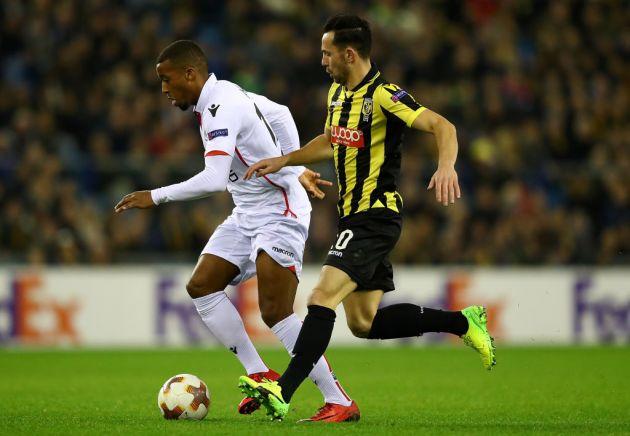 Utrecht vs Vitesse Prediction & Betting tips 19.05.2018