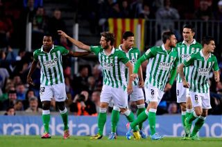 Leganes vs Real Betis Predictions and Betting Tips, 19 May 2018