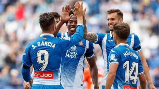 Athletic Bilbao vs Espanyol Predictions and Betting Tips, 20 May 2018
