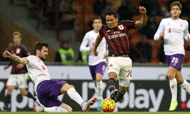 AC Milan vs Fiorentina Prediction & Betting tips 20.05.2018