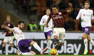 AC Milan vs Fiorentina Prediction & Betting tips 20.05.2018