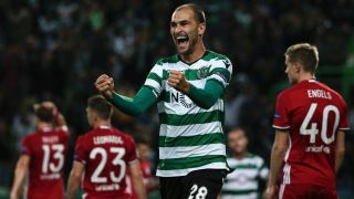 Aves vs Sporting CP Prediction & Betting tips 20.05.2018