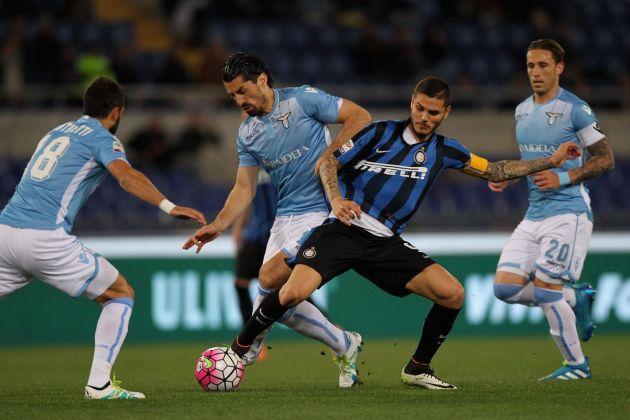 Lazio vs Inter Prediction & Betting tips 20.05.2018