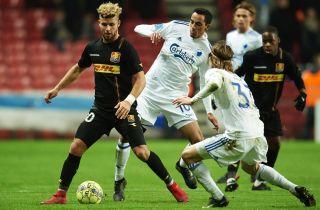 FC Nordsjaelland vs FC Copenhagen Prediction & Betting tips 21.05.2018