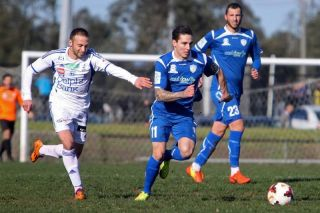 Oakleigh Cannons vs Northcote City Prediction & Betting tips 25.05.2018