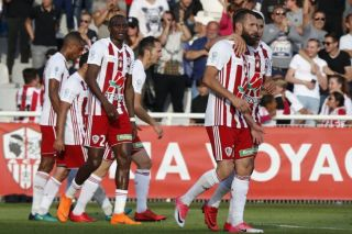 Toulouse vs AC Ajaccio Prediction & Betting tips 27.05.2018