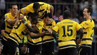 Zurich vs Young Boys Prediction & Betting tips 27.05.2018