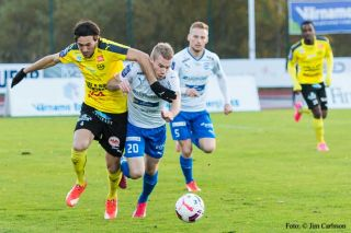 Varnamo vs Falkenbergs Prediction & Betting tips 29.05.2018
