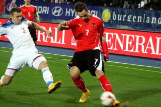 Austria vs Russia Prediction & Betting tips 30.05.2018