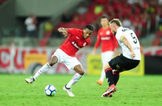 Vitoria vs Internacional Prediction & Betting tips 30.05.2018