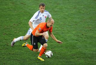 Slovakia vs Netherlands Prediction & Betting tips 31.05.2018