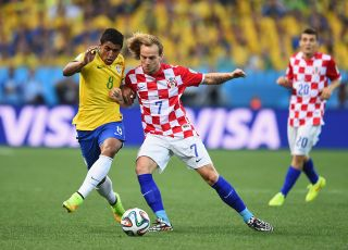 Brazil vs Croatia Prediction & Betting tips 03.06.2018