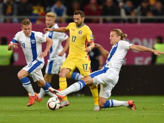 Romania - Finland Prediction & Betting tips 05.06.2018