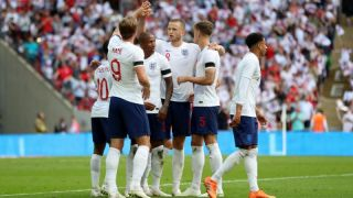 England vs Costa Rica Predictions and Betting Tips, 07 June 2018