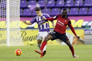Valladolid vs Gijon Prediction & Betting tips 07.06.2018