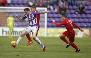 Numancia vs Valladolid Prediction & Betting tips 13.06.2018