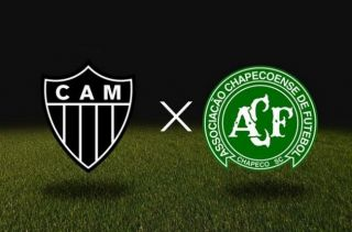 America MG vs Chapecoense-SC Prediction & Betting tips 13.06.2018