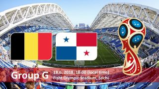 Belgium vs Panama Predictions and Bettin…