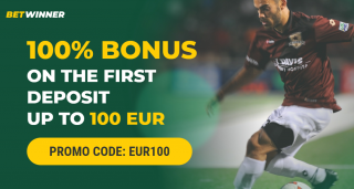 BetWinner Promo Code: How to Register and Get Bonuses with the Bookie