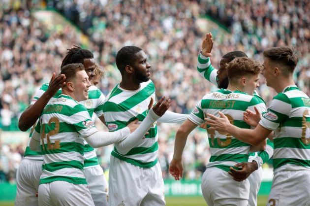 Alashkert vs Celtic Prediction & Betting tips 10.07.2018