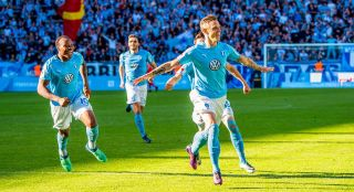 Malmo FF vs Drita Prediction & Betting tips 17.07.2018