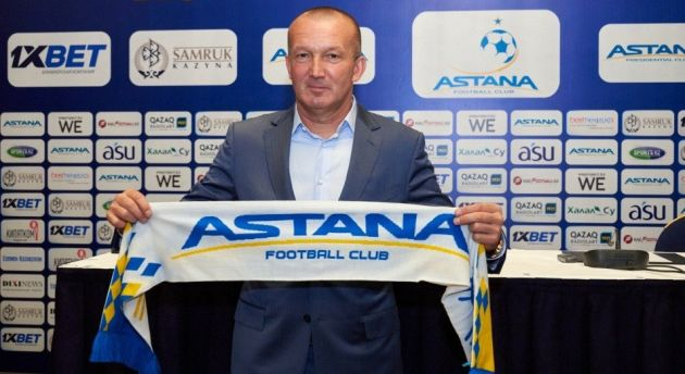 Sutjeska vs FC Astana Prediction & Betting tips 18.08.2018