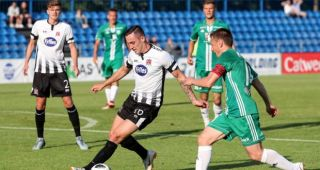 Dundalk vs Levadia Prediction & Betting tips 19.07.2018