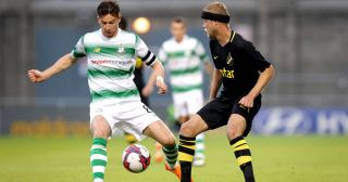 AIK Stockholm vs Shamrock Rovers Prediction & Betting tips 19.07.2018