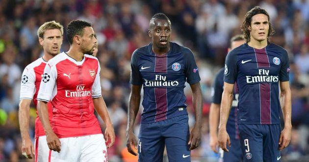 Arsenal vs Paris SG Prediction & Betting tips 28.07.2018