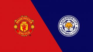 Manchester United vs Leicester City Predictions and Betting Tips, 10 Aug 2018