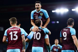 Basaksehir - Burnley Prediction & Betting tips 09.08.2018