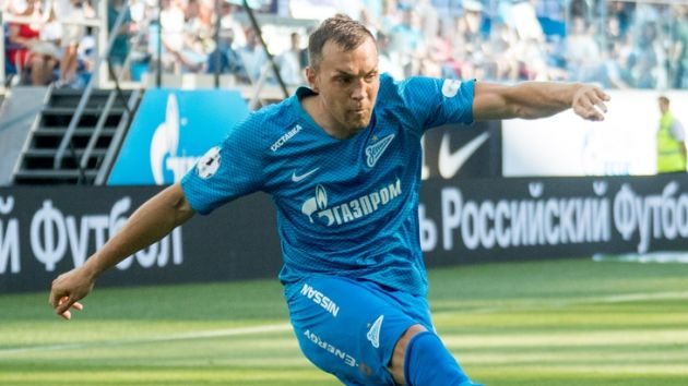 Dinamo Minsk - Zenit Prediction & Betting tips 09.08.2018