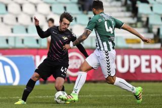 Vitoria Setubal vs Aves Predictions and Betting Tips, 11 Aug 2018