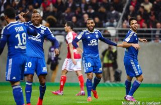 Reims - Lyon Prediction & Betting tips 17.08.2018
