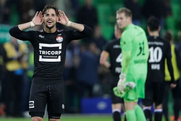 Groningen vs Willem II Predictions and Betting Tips, 17 Aug 2018